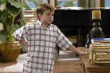 Jake Harper (Angus T. Jones)