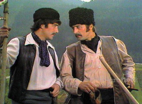 Gábor Vlkolinský