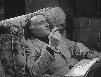Život je krásný (1940)