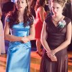 Molly Taylor (Jenna Dewan-Tatum)