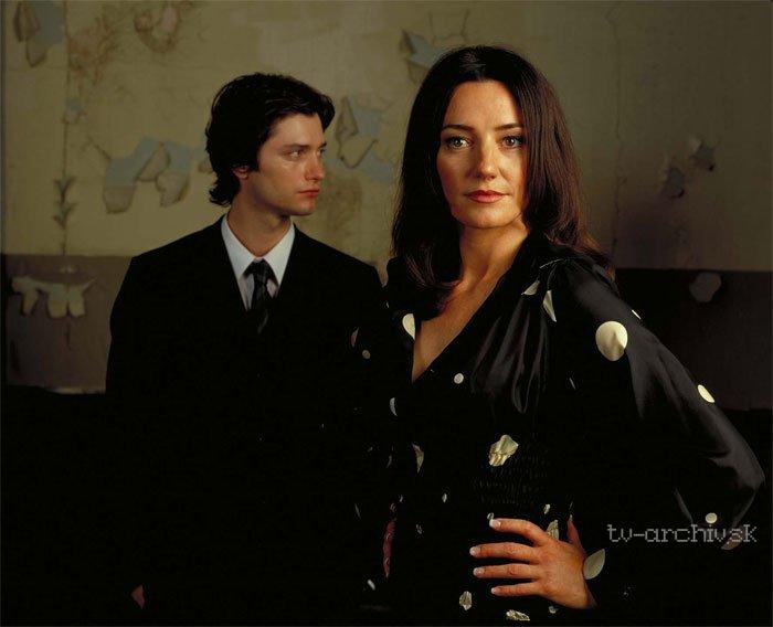 Dlh (2003)