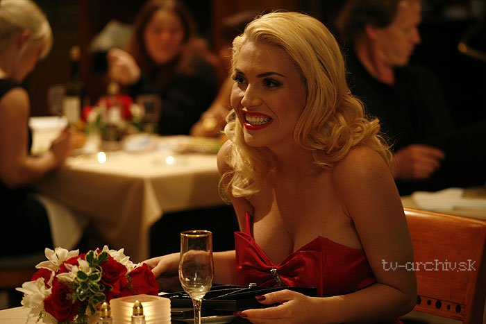 Anna Nicole Smith: Smrť modelky