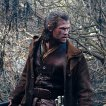 The Huntsman (Chris Hemsworth)