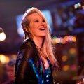 Ricki (Meryl Streep)