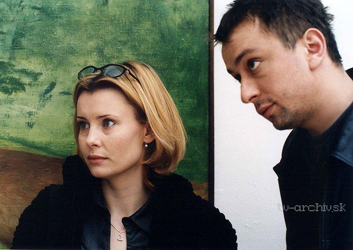 Paralelní světy (2001)