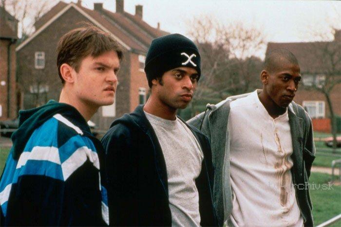 Den co den (1997)