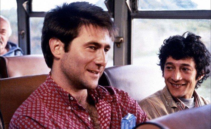 Western (1997)