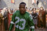 Jamal Walker (Martin Lawrence)