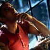 Tony Ramirez (Antonio Banderas)