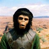 Cornelius (Roddy McDowall)