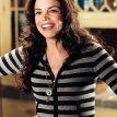 Heather (Vanessa Ferlito)