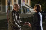 Martin (Bruce Willis)