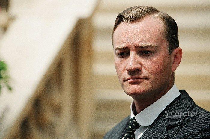 Agatha Christie: Kráľovná detektívky