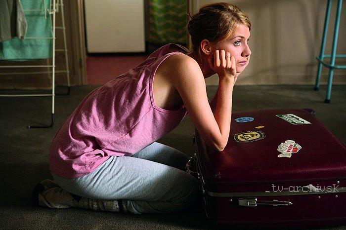 Stratení v láske (2009)