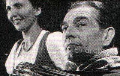Wienerinnen (1952)