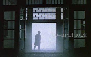 Wandafuru raifu (1998)