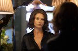 Cathleen Hostetler (Catherine Zeta-Jones)