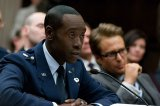 Lt. Col. James 'Rhodey' Rhodes (Don Cheadle)