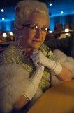 Frances Liberace (Debbie Reynolds)