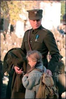 Katyň (2007)