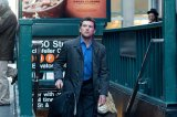 Nick Cassidy (Sam Worthington)