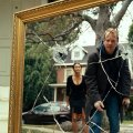Ben Carson (Kiefer Sutherland)