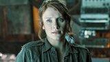 Kate Connor (Bryce Dallas Howard)