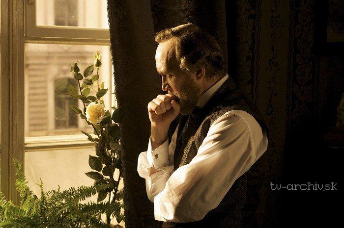 Fiodor Michajlovič Dostojevskij
