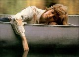 Alice Hardy (Adrienne King)