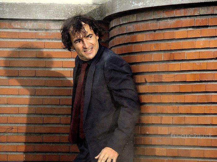 Gauner (2009)