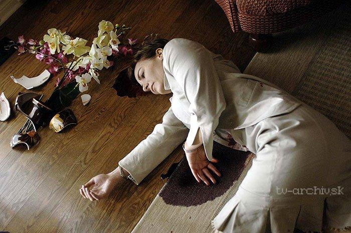 Život po živote (2008)