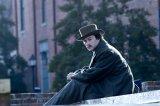 Robert Lincoln (Joseph Gordon-Levitt)
