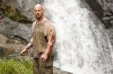 Conrad (Steve Austin)