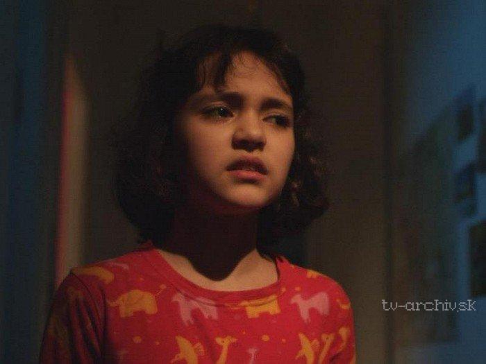 Fatima (2013)