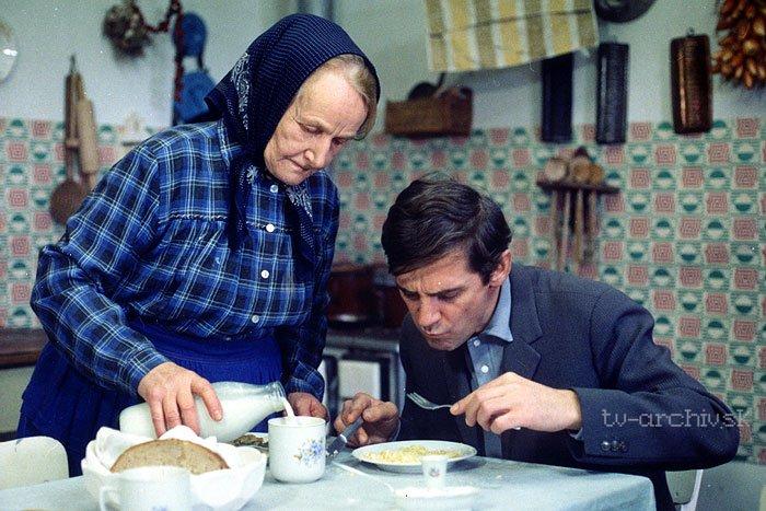Pomsta (1975)