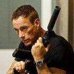 Philip (Jean-Claude Van Damme)