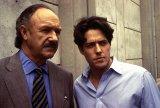 Dr. Lawrence Myrick (Gene Hackman)