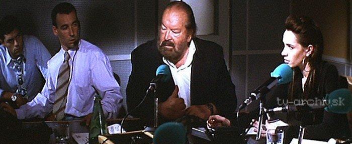 Na doraz (1997)