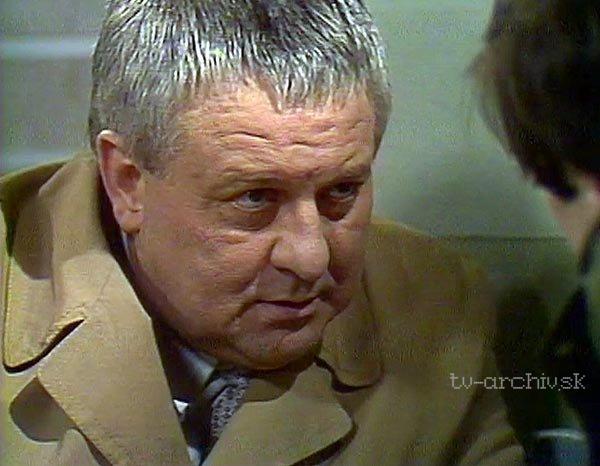 Motiv (1982)