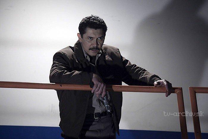 Bez šance (2010)