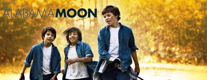 alabama moon Alabama moon has 3,617 ratings and 568 reviews nathan said: afraid of the government and wanting to go to alaska that is thousands of miles away only h.