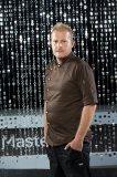 Marek Raditsche