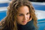 Emilia Greenleaf (Natalie Portman)