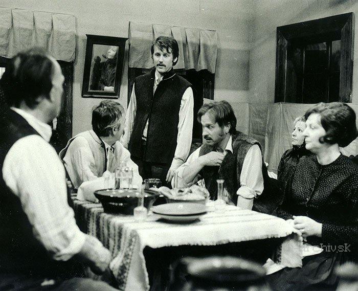 Koža (1976)