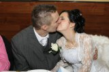 4 svadby