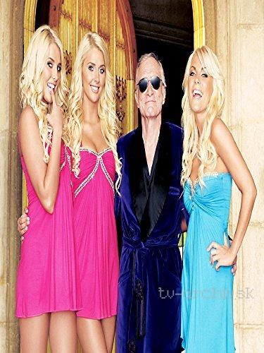 Dívky od vedle (2005)