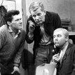 Tři chlapi v chalupě (1962)