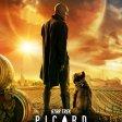 Patrick Stewart (Jean-Luc Picard)