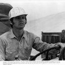 Jack Nicholson (Robert Eroica Dupea)