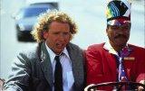 Bláznivá jazda (1991)